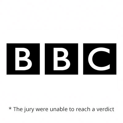BBC logo (acquitted)