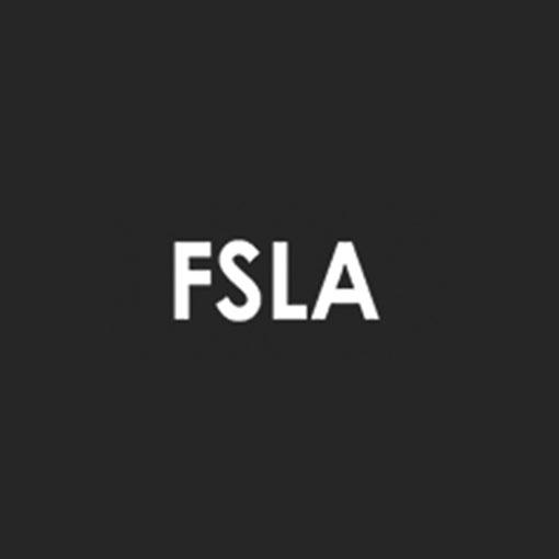 FSLA Logo