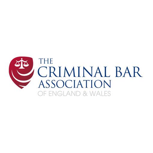 The Criminal Bar Association Logo