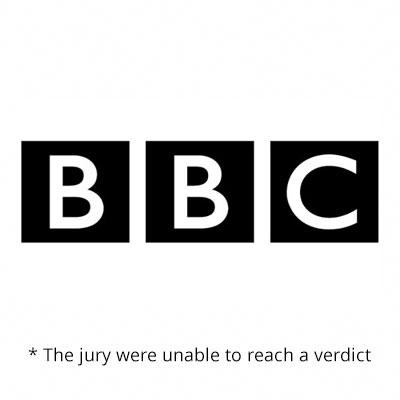 Drug Case on the BBC
