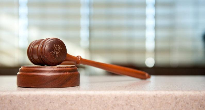 Criminal Procedure Rules Overview