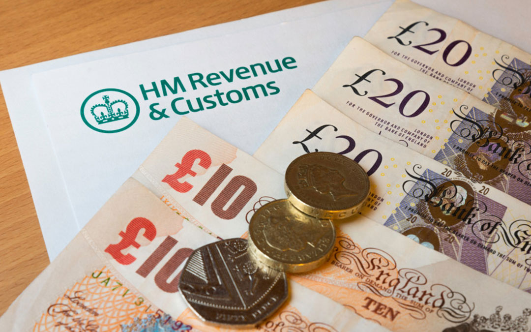 What's in the Criminal Finances Bill?